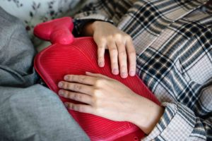 Food Poisoning: Does Your Insurance Cover It?
