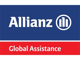 Allianz Global Assistance | SingSaver