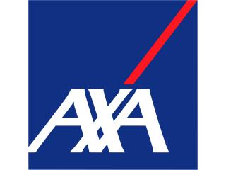 AXA Smart Traveller