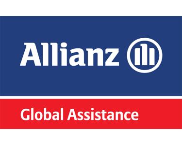 Allianz Global Assistance Insurance