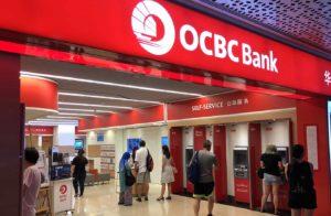 2019 Li Chun: Auspicious Times to Deposit Money for Chinese New Year