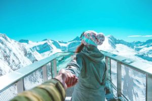 10 Travel Bucket List Experiences That You Should Buy Travel Insurance For