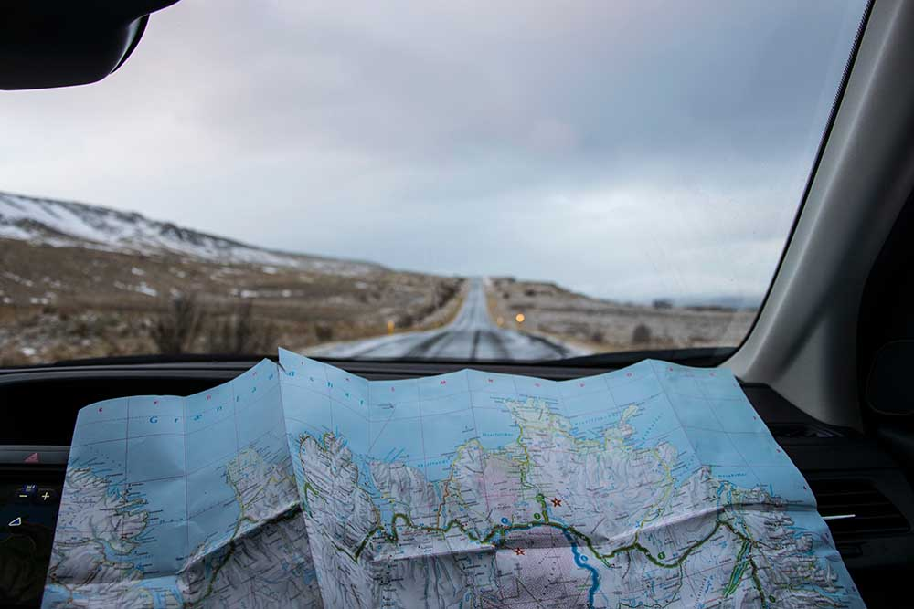 The Ultimate Road Trip Travel Insurance