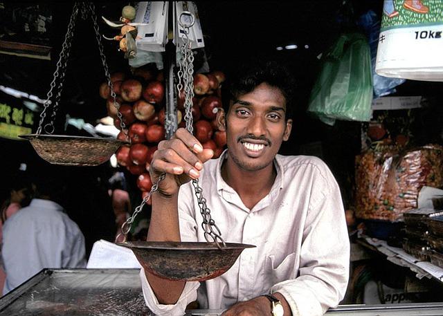 Colombo - Hack The 2019 Public Holidays | SingSaver