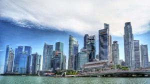 How Will the 2019 Revision on the MAS Borrowing Limit Affect You?