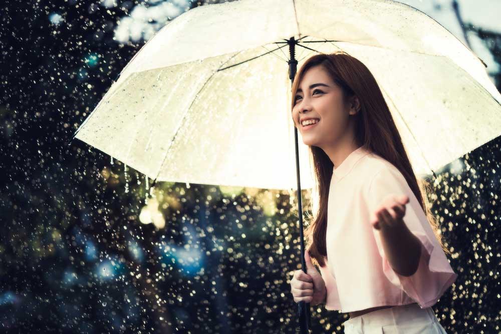 5 Things Travel Insurance Covers | SingSaver