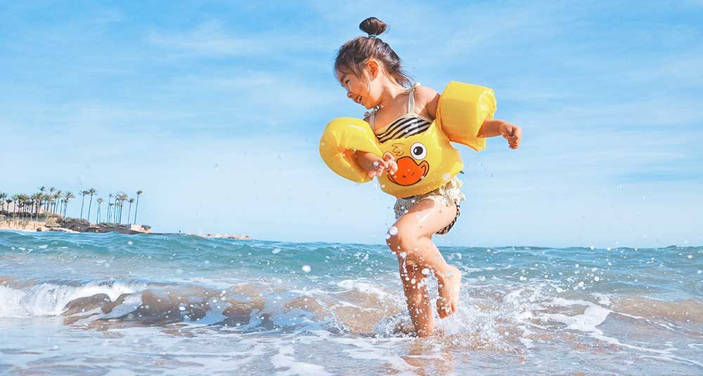 7 Family Holiday Ideas 7 Hours From Singapore: Off-The-Grid | SingSaver