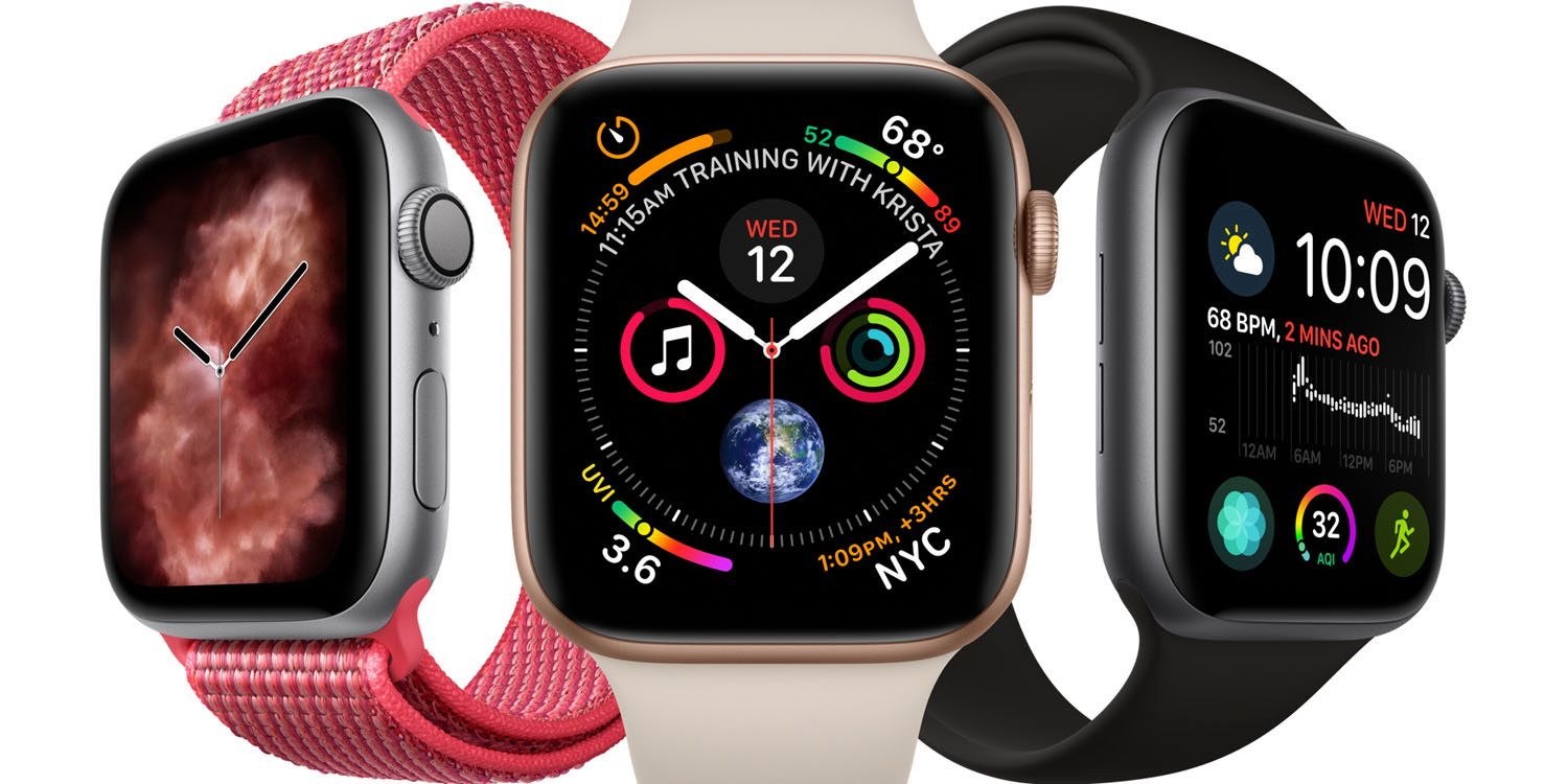 Apple Watch 12 Great Valentine's Gifts for Guys | SingSaver