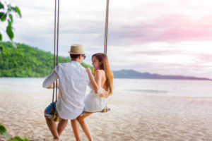 Best Honeymoon Destinations To Visit in 2019
