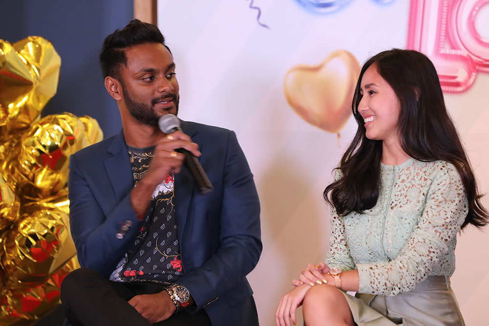 Singapore Influencers TodayWeExplore Share Winning Formula Behind Success as a Couple | SingSaver