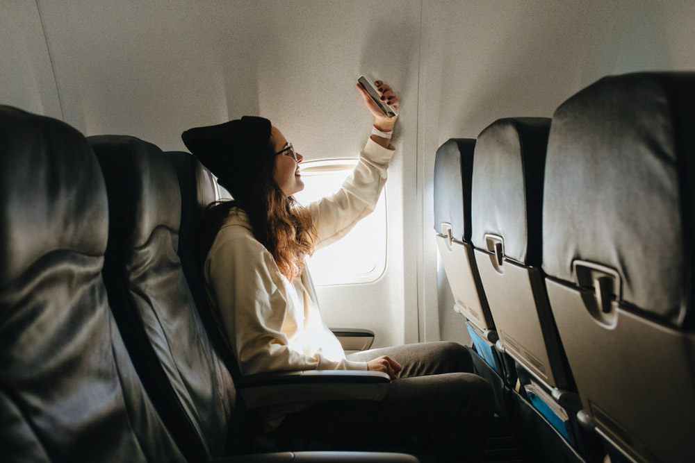To Get Cheap Flights: The Science Behind Flight Pricing | SingSaver