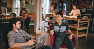 Rising Trend of Co-Living Among Millennials in Singapore: Survey