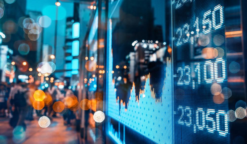 5 Types of Alternative Investments | SingSaver