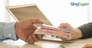 Reducing Balance Method: What Is It and Why It Saves You Money on a Personal Loan