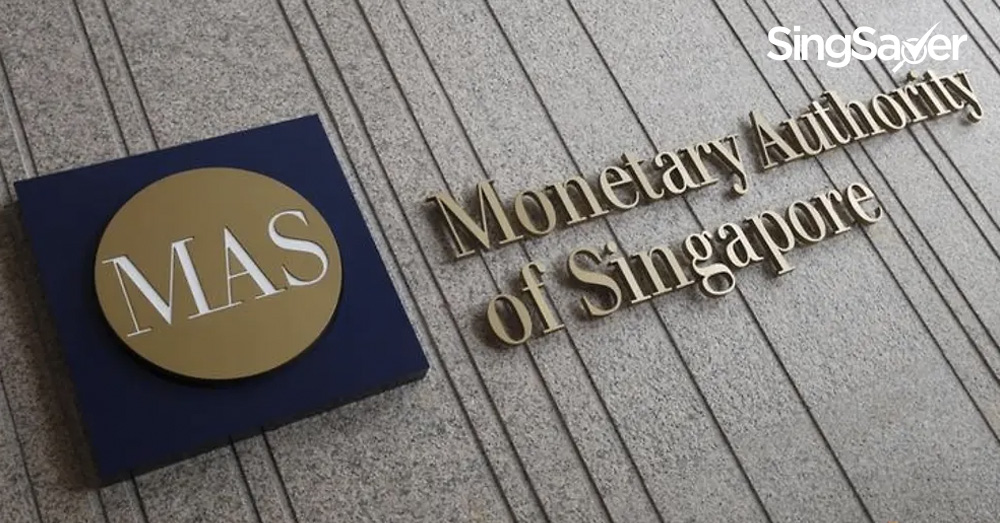 Singapore Savings Bonds (SSB): Interest Rates & How To Buy | SingSaver