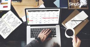 Regular Shares Savings (RSS) Plans: Complete 2019 Guide
