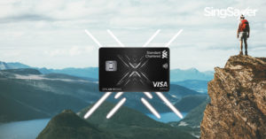 StanChart's X Card vs Other Premium Credit Cards: Is It Worth Getting?