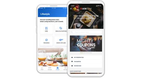 Lazada Promo Codes 2020 - DBS Lifestyle App