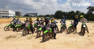 5 Travel Insurance Lessons After Dirt Biking In JB