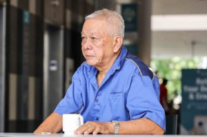 "Retirement Age: What's The ""Correct"" Age to Retire in Singapore?"