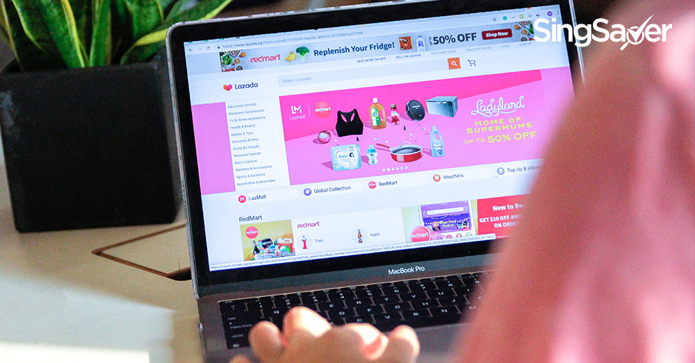Lazada Promo Codes 2020 (and How To Save Even More)