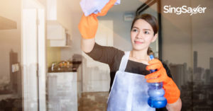 Maid Insurance 2020: What To Look Out For and How To Find the Best Plan?