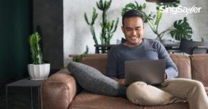 5 Best Home Fibre Broadband Plan In Singapore (2021)