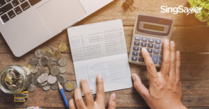 Current Account, Savings Account (CASA) Singapore: Complete 2019 Guide
