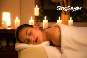 Best Massage Places in Singapore for Low, Mid and High Budgets