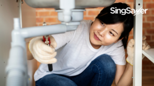 5 Cheap Plumbing Services in Singapore