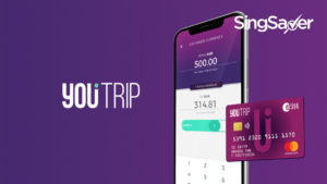 What is YouTrip Card and How Does It Work?