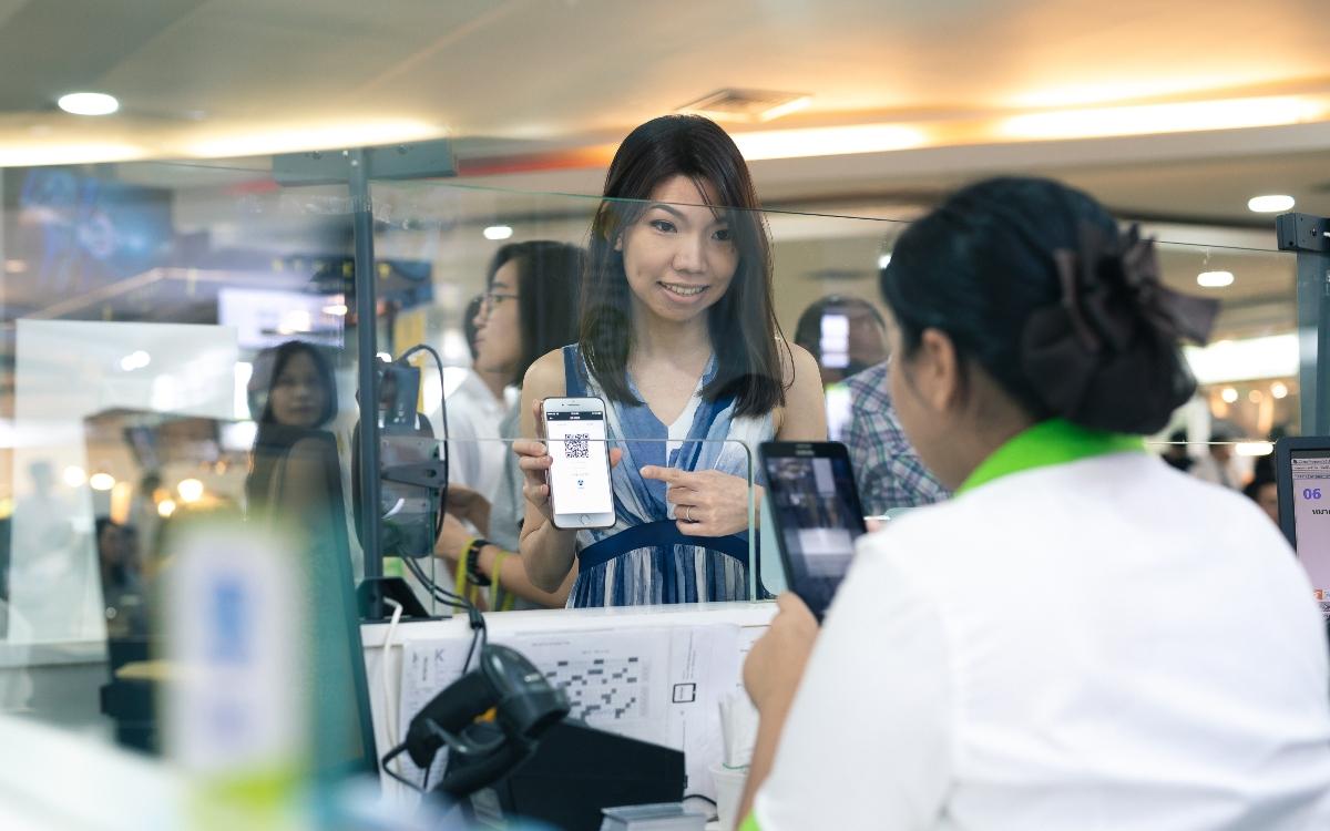 3D2N Bangkok Getaway