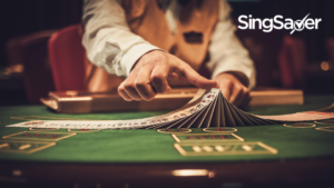 Is Investing The Same As Gambling? The Answer Is 'No' And Here's Why