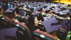 A Comprehensive Guide To Starting Salaries for Fresh Graduates In Singapore