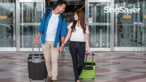 What Does 'Complimentary Travel Insurance' by Credit Cards Cover And Is It Enough?
