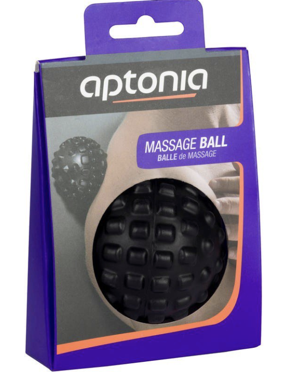 Decathlon Massage Ball