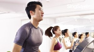 4 Ways To Save Money On Fitness Classes In Singapore