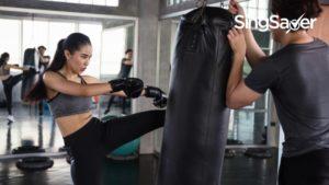 6 Alternative Gym Memberships That Make Fitness Fun (2020)