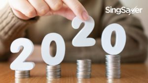 Financial Goals For 2020 By Your Age: 20s, 30s, 40s, 50s