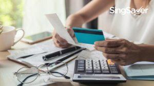 What Can A Debt Collector In Singapore Actually Do?