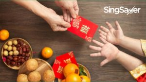 CNY Ang Bao Rates and Rules No One Tells You About (2021)