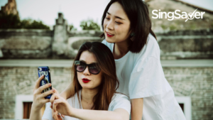 Step-By-Step Guide To Switching From Regular Postpaid Telco Plan To SIM-Only