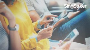 SIM Only vs Fixed Contract: Which Is The Best Mobile Plan For Me?