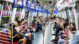 2021 Public Transport Fare Structure And Tips On How You Can Save