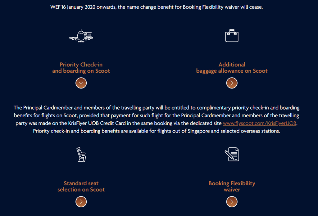 kip the queue with priority check-in and boarding