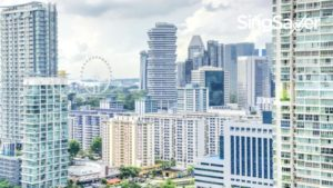 How To Buy A House In Singapore: A Complete Guide (2021)