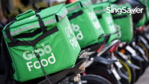 Food Delivery Promo Codes 2021: GrabFood, Deliveroo, Foodpanda, WhyQ
