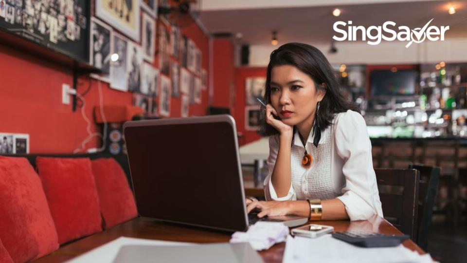 Best Personal Loans For Foreigners In Singapore 2020
