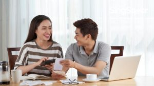 Understanding Personal Loans: Why And When Should You Use It?