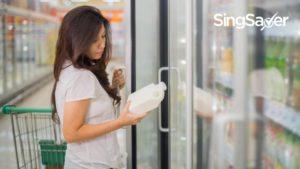 Tesco, Waitrose, Sainsbury's: Which UK Housebrand is the Cheapest?